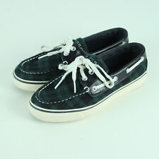 Sperry Top Sider Damens's Oxfords Oxfords Oxfords Boat Schuhes for sale     8ca8d4