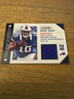 Robert Woods Bills  2013 Rookie & Stars Freshman Orientation JSY#30