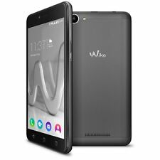 Teléfonos móviles libres Wiko yourfone con conexión 3G