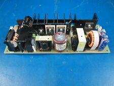 TDK Lambda ZW150PAF-36 Power Supply