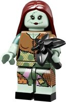 LEGO Minifigures 71024 The Disney Series 2 (You Pick) Combined Shipping!!