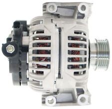 Brand New Alternator for Holden Zafira TT engine Z22SE 2.2L Petrol 01-05