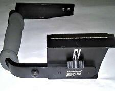 Stroboframe Flash Grip Handle