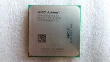 AMD Athlon 64 X2 4450e, AM2, 1000 HT, 2.3 GHz, 1MB L2, TDP 45 W, ADH4450IAA5D0