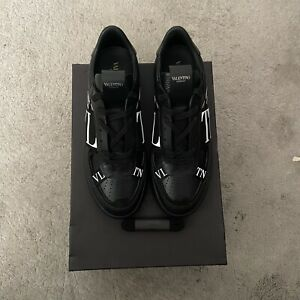 valentino shoes men