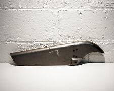 Chainguard – '54-'56 - for vintage Triumph motorcycle - Triumph OEM #82-3570