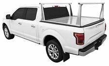 Access ADARAC Pro Series Truck Rack For Chevy/GMC Full Size 1500 5ft 8in Bed