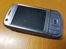 HTC KAIS130 - Silber - Smartphone DEFEKT (DSP 1518)