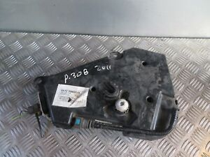 PEUGEOT 308 3008 Citroen DIESEL Fuel Additive Filter DPF Tank TESTED  9671981380