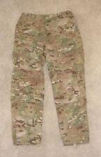 US Army OCP pants Multicam ACU USMC Tarnhose Hose pants Large XSmall XXLong NEW