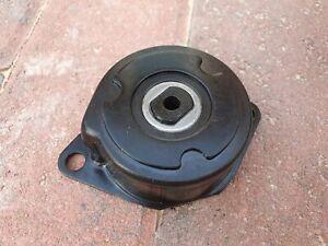 BMW 3.0 DIESEL ENGINE BELT TENSIONER > M57 for X5 3.0d 330d 530d (64557786711)