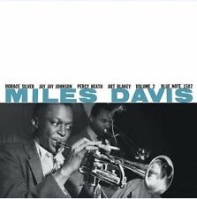 Miles Davis Pop 180 - 220 gram Vinyl Records