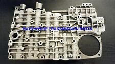 A4LD Transmission Valve Body Ford Ranger 85-94
