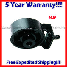 T369 Fit 92-96 Mit Montero/ 97-99 Montero Sport 3.0L MANUAL 4WD Transfer Mount