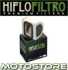 Hiflo Filtro De Aire Fits Yamaha xj400 4g0 Japón todos años