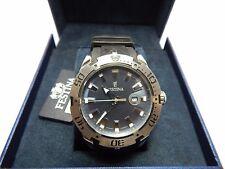 Festina Men's Watch - F16671-2 $140.00 EUC
