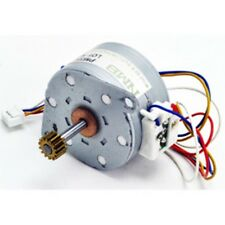 Machine Motor Y Pulse # XA3701001 fits Brother - PE150, PE180, PE200