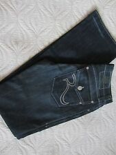 Rock&Republic Men's Jeans sz 30/34 Rare and stylish