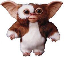 Gremlins Gizmo Mogwai Puppet Replica Trick Or Treat Studios