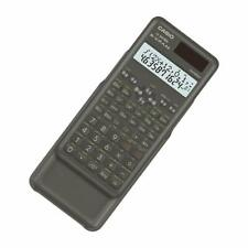 Casio FX-991MS-2nd Edition Scientific Calculator |401 Functions |10+2 Digits
