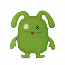 UglyDolls OX Large Stuffed Plush Toy