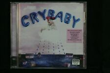 Melanie Martinez  – Cry Baby - CD (C998)