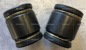 2pcSet fit Rear Knuckle Pivot Bushing Toyota Avalon 2005 06 07 08 09 10 11 2012