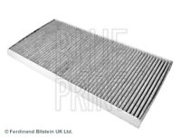 Blue Print Cabin Pollen Filter ADU172507 - BRAND NEW