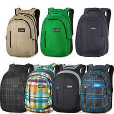 Taschen & rucksäcke, DAKINE Schulranzen