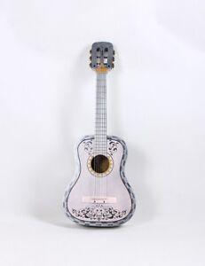 Disney Pixar Movie Coco Miguel Rivera Guitar Cosplay Buy