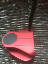 ODYSSEY  TOUR ISSUE R-BALL Black Shaft  PUTTER