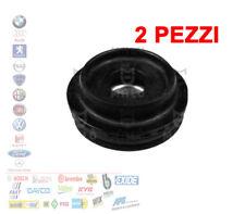 2 SUPPORTI AMMORTIZZATORI ANT A MOLLE FIAT GRANDE PUNTO EVO ABARTH 1.3 1.4 14957
