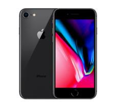 Apple iPhone 8 256GB Space Grey - Fully Unlocked (Grade A)