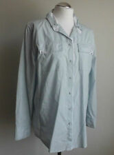 Figurbetonte hüftlange Marc Cain Damenblusen, - tops & -shirts