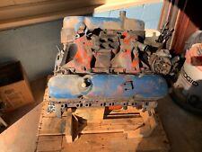 1968 440 Hp Engine