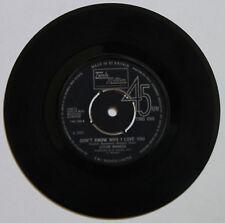 "Vinyle 45T Stevie Wonder  ""My cherie amour"""