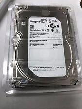 "ST1000NM0033 SEAGATE CONSTELLATION ES.3 1TB 6G 128GB LFF 3.5"" SATA HARD DRIVE"