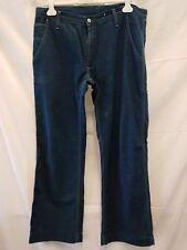 jeans uomo Levi's W 34 L 34 taglia 48