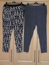 Harem Trousers Women's Loose Fit NEXT