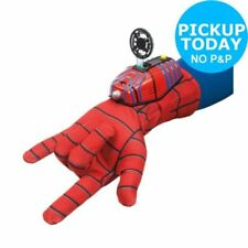 Gloves 3-4 Years Comic Book Heroes Action Figures