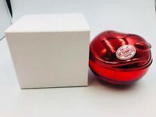 DKNY Be Tempted by Donna Karan 3.4 oz EDP Perfume for Women New in TSTR box