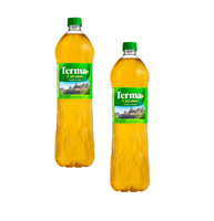 TERMA Amargo Cuyano 1.35 lt. 2 PACK | Herbal Concentrate.