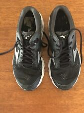 mizuno wave inspire 15 Womens Running Shoe US Size 9.5 Free Post