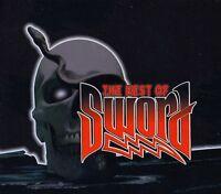 Sword, The Sword - Best of [New CD] Canada - Import