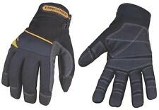 NEW YOUNGSTOWN 03-3060-80-M MEDIUM GENERAL UTILITY PLUS WORK GLOVES 9567389