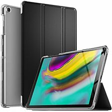 "COVER per Samsung Galaxy Tab S5e 10.5"" T720 T725 CUSTODIA SMART CASE SLIM"
