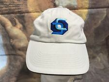 Chase Bank Logo Stitched Sewed Your Choice Your Chase Baseball Hat Cap Biege🔥B2