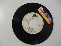 "Papa Winnie / Alberto Fortis - Disco Vinile 45 Giri 7"" Ed. Juke Box + Stickers"