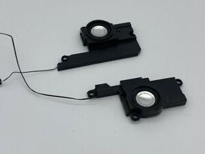 Asus Laptop Speakers N56V8 - AU Seller - Free Post