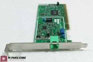HP Agere Systems KB5817 D-1156#/A1A Desktop Internal PCI Fax/Modem 5188-1026